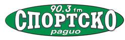 Спортско Радио 90.3
