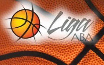 ABA liga logo