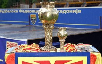 fudbal-kup-na-makedonija