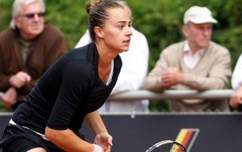 lina-gorceska-tenis