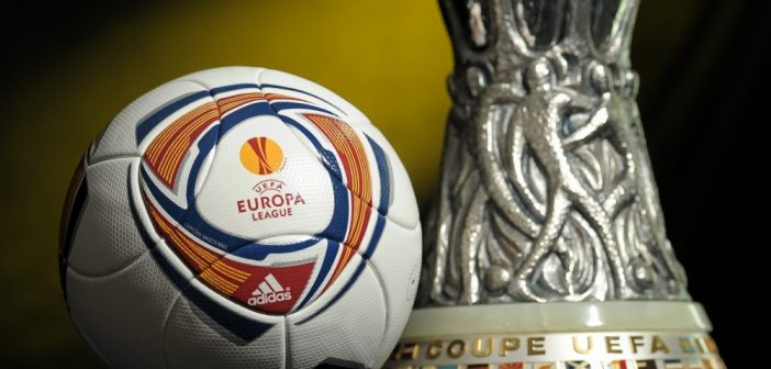 uefa-league-europe