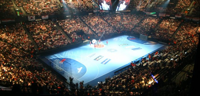 world-handball-championships-2017