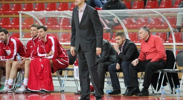 marjan_srbinovski_kozuv_coach