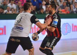 Скопско дерби на стартот на сезоната во СЕХА лигата