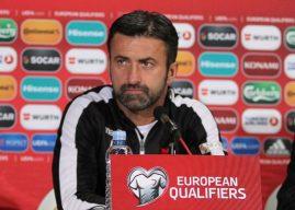 Албанија го отпушти Панучи