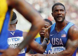 САД ќе патува со најсилен состав на СП во атлетика