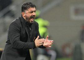 Гатузо: Можеби ќе останам во Милан и следната сезона