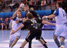Вардар го напаѓа ППД Загреб за четврфинале во ЛШ