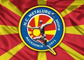 Металурзите го започнуваат настапот во Европа