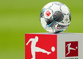 Новата сезона во Бундеслигата ќе стартува на 18-ти септември